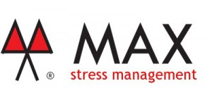 MAX stress