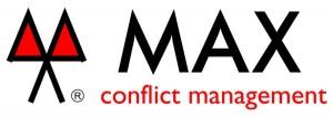 Max_Conflict 600 pixels wide